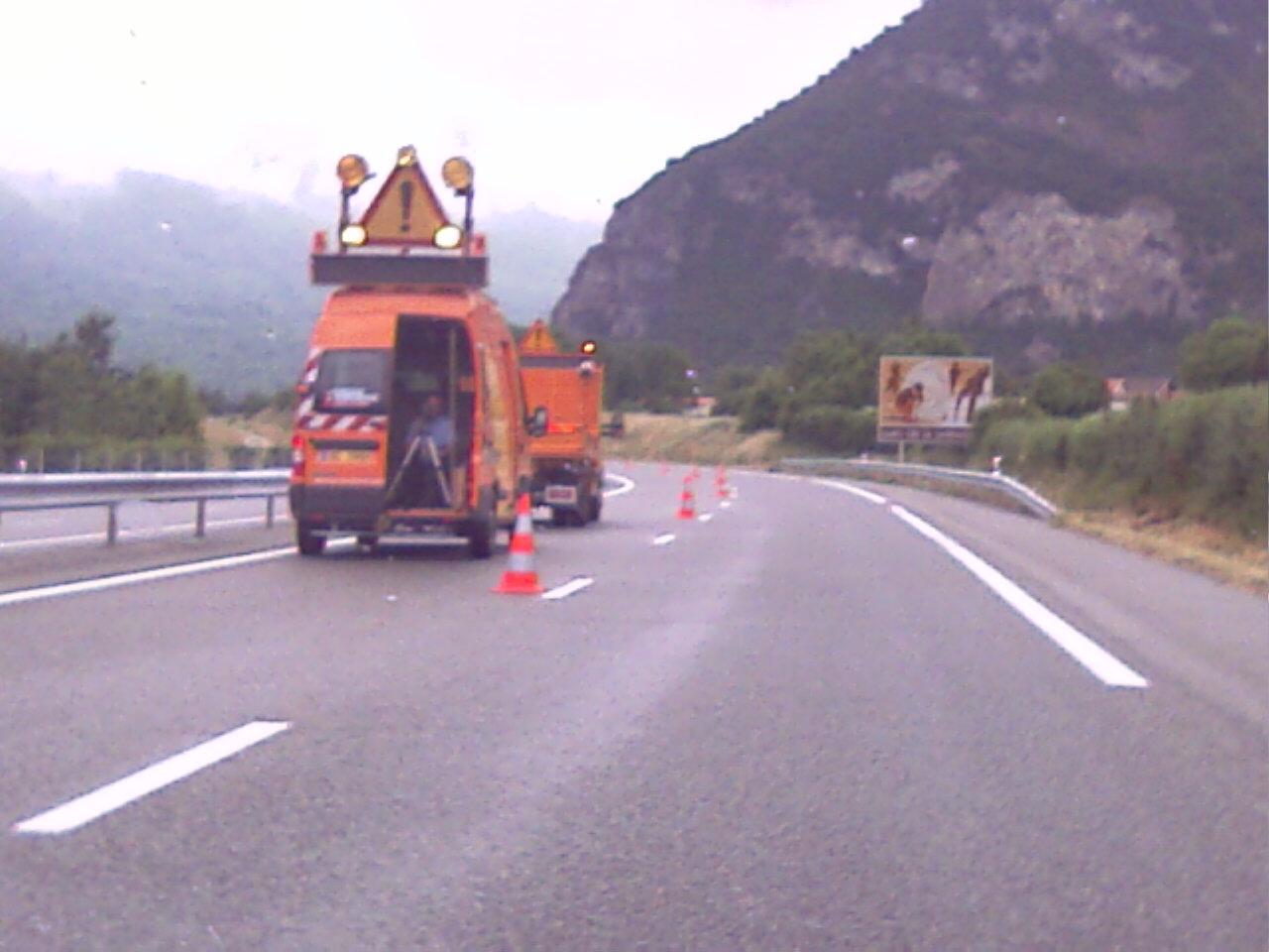 radar_camion