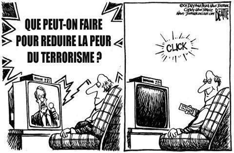 terrorisme6.jpg